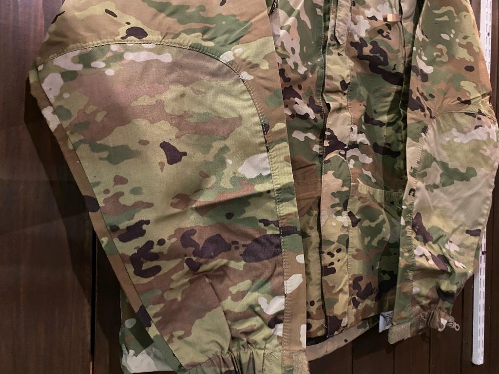 マグネッツ神戸店 Modern Military入荷! #8 LEVEL-6 Gore-Tex Item!!!_c0078587_16043146.jpg