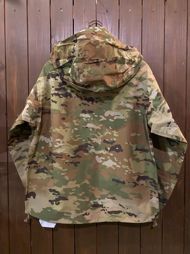 マグネッツ神戸店 Modern Military入荷! #8 LEVEL-6 Gore-Tex Item!!!_c0078587_16043208.jpg