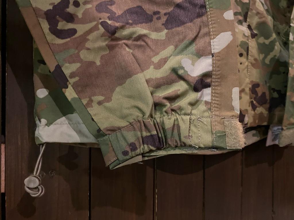 マグネッツ神戸店 Modern Military入荷! #8 LEVEL-6 Gore-Tex Item!!!_c0078587_16043237.jpg