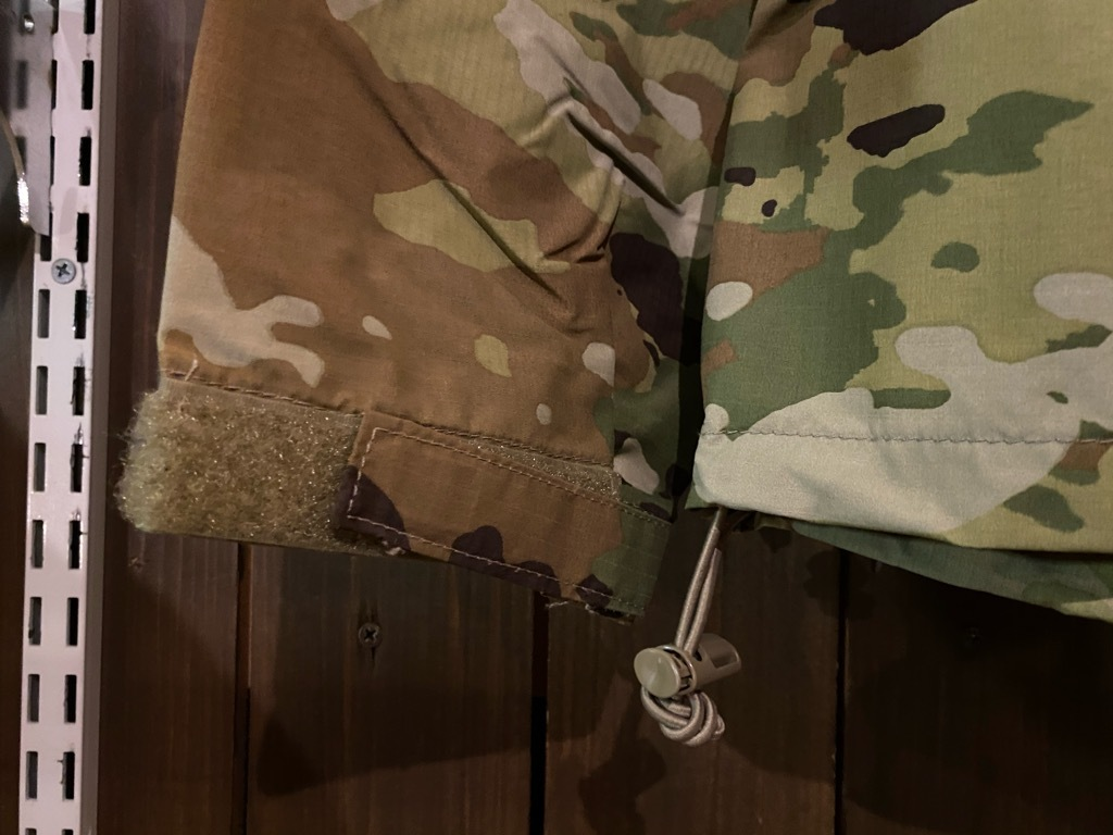 マグネッツ神戸店 Modern Military入荷! #8 LEVEL-6 Gore-Tex Item!!!_c0078587_16043255.jpg