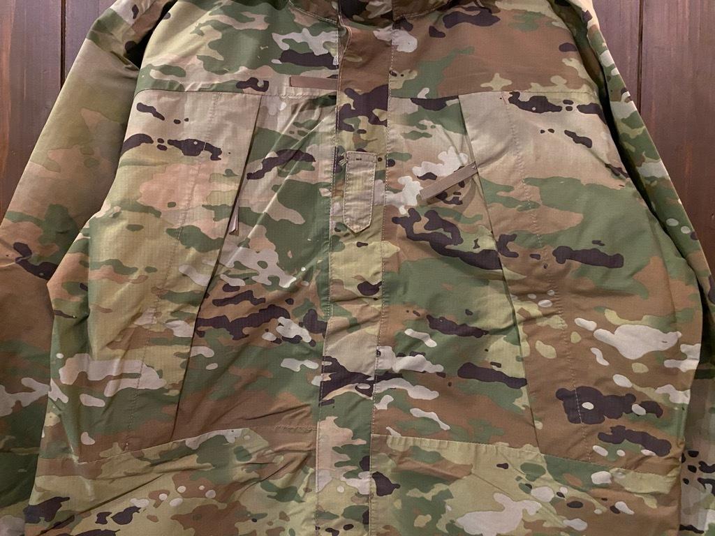マグネッツ神戸店 Modern Military入荷! #8 LEVEL-6 Gore-Tex Item!!!_c0078587_16043294.jpg