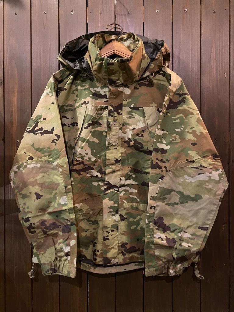 マグネッツ神戸店 Modern Military入荷! #8 LEVEL-6 Gore-Tex Item!!!_c0078587_16043351.jpg