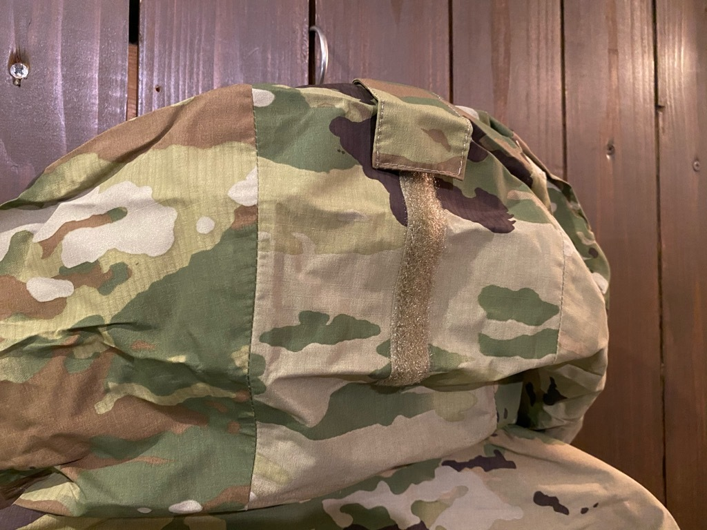 マグネッツ神戸店 Modern Military入荷! #8 LEVEL-6 Gore-Tex Item!!!_c0078587_16051300.jpg