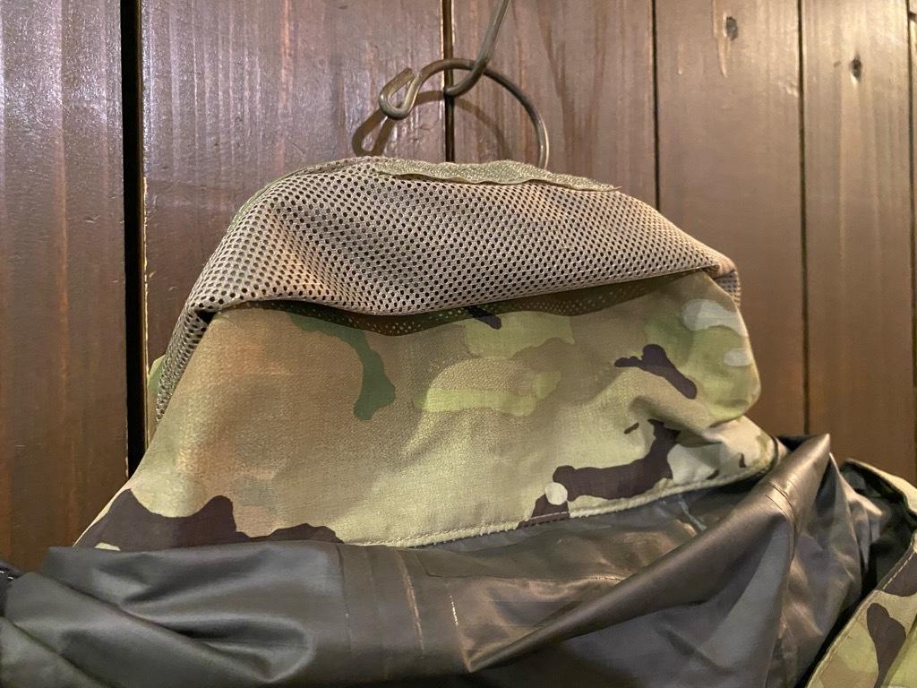 マグネッツ神戸店 Modern Military入荷! #8 LEVEL-6 Gore-Tex Item!!!_c0078587_16051339.jpg