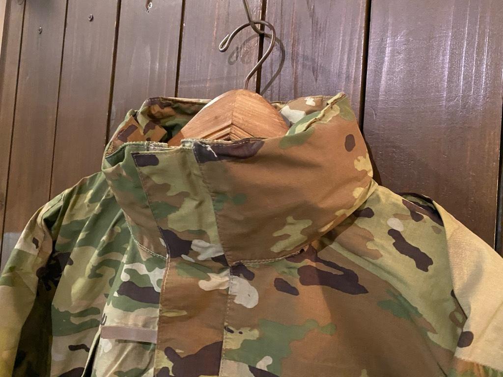 マグネッツ神戸店 Modern Military入荷! #8 LEVEL-6 Gore-Tex Item!!!_c0078587_16051351.jpg