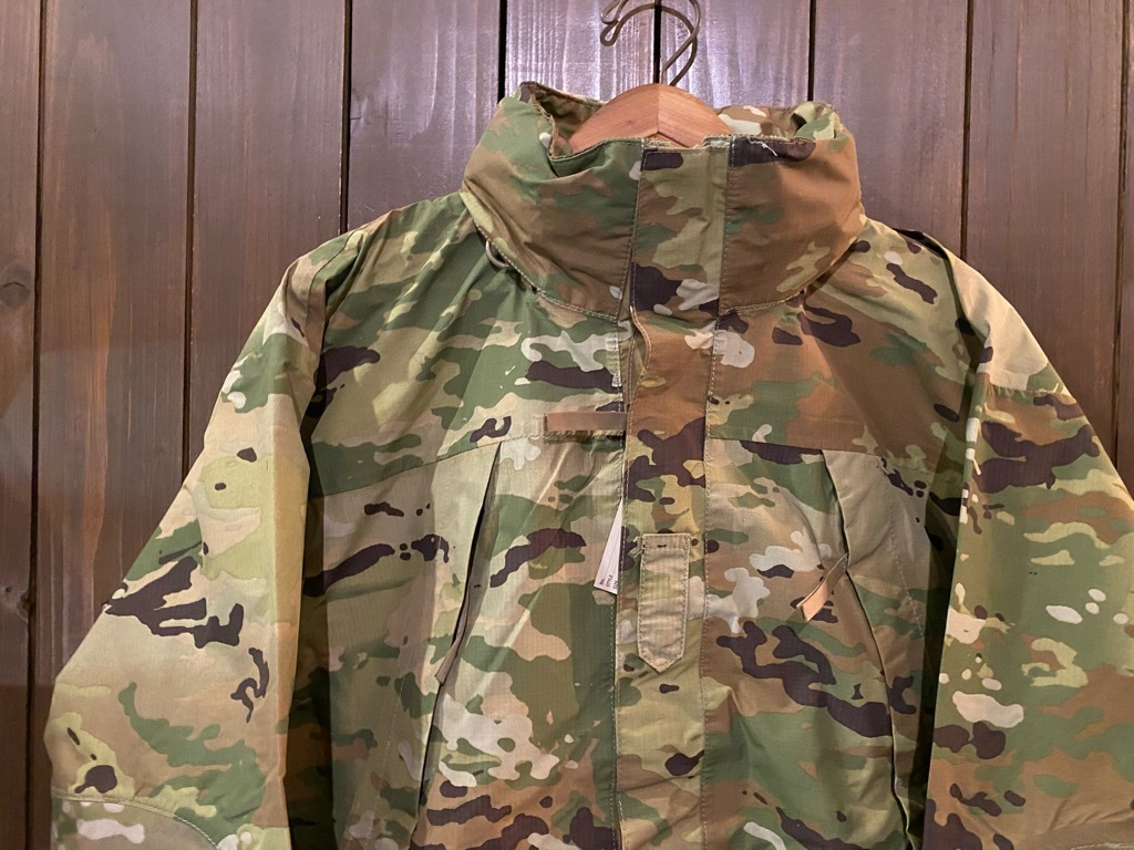 マグネッツ神戸店 Modern Military入荷! #8 LEVEL-6 Gore-Tex Item!!!_c0078587_16051371.jpg