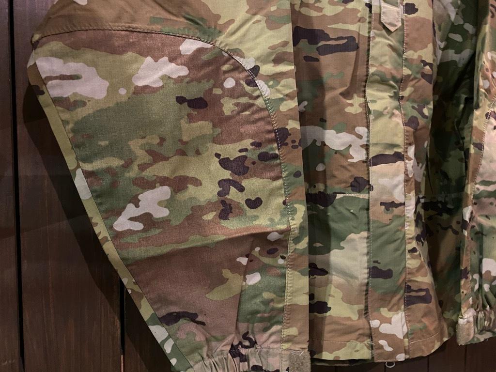 マグネッツ神戸店 Modern Military入荷! #8 LEVEL-6 Gore-Tex Item!!!_c0078587_16104311.jpg