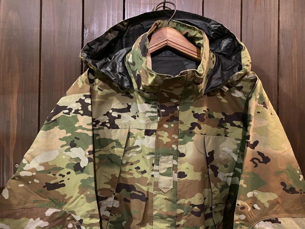マグネッツ神戸店 Modern Military入荷! #8 LEVEL-6 Gore-Tex Item!!!_c0078587_16104339.jpg