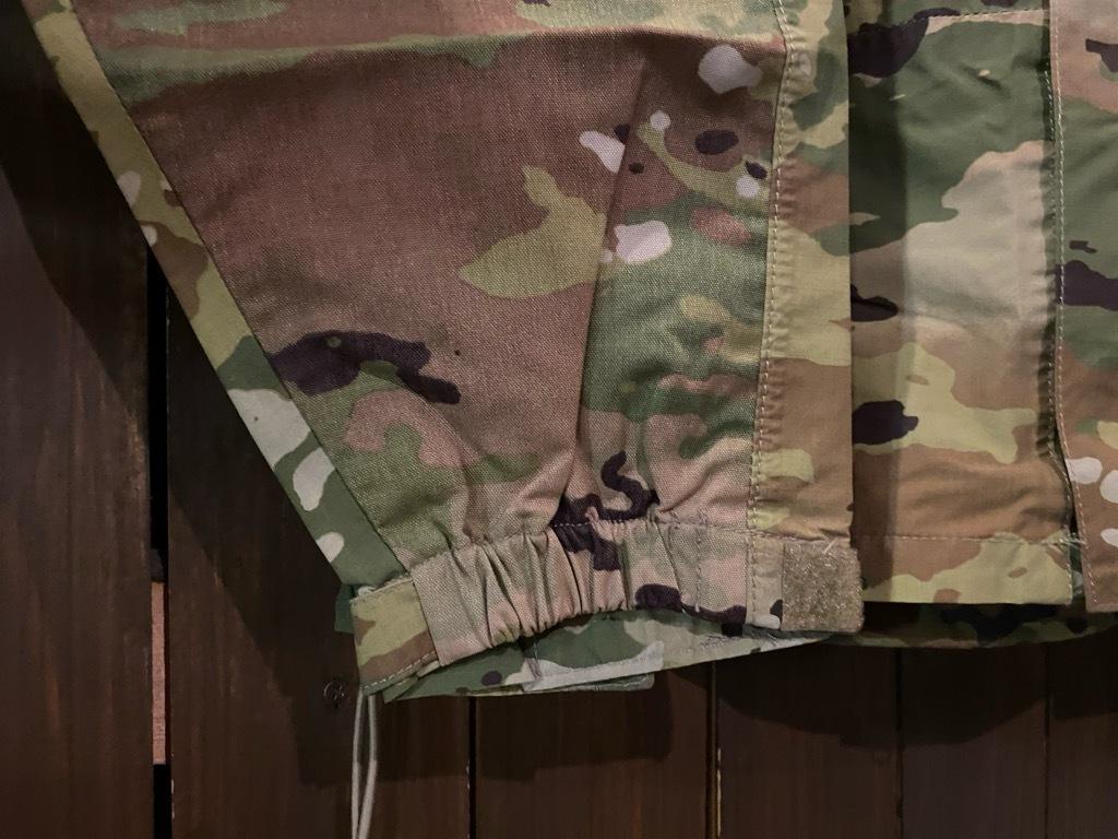 マグネッツ神戸店 Modern Military入荷! #8 LEVEL-6 Gore-Tex Item!!!_c0078587_16104414.jpg