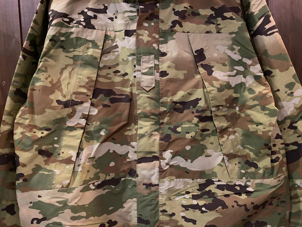 マグネッツ神戸店 Modern Military入荷! #8 LEVEL-6 Gore-Tex Item!!!_c0078587_16104455.jpg