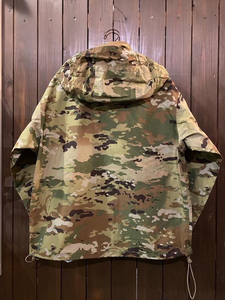 マグネッツ神戸店 Modern Military入荷! #8 LEVEL-6 Gore-Tex Item!!!_c0078587_16104466.jpg