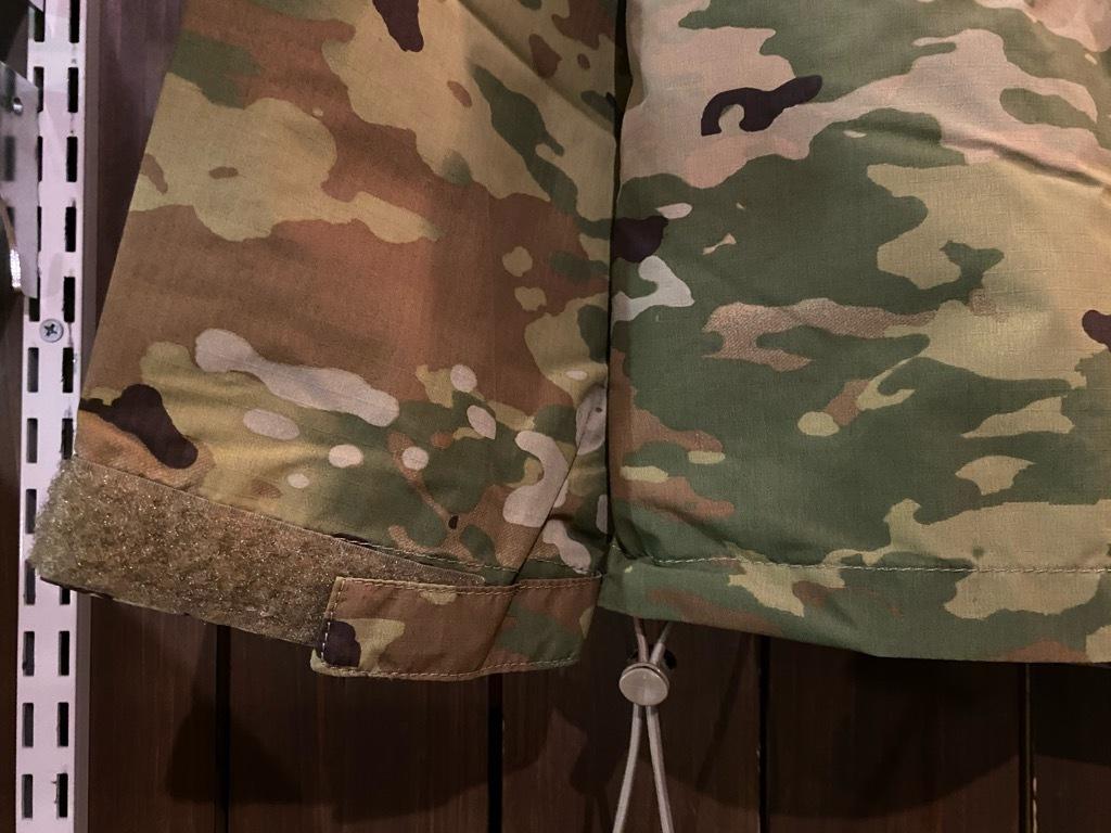 マグネッツ神戸店 Modern Military入荷! #8 LEVEL-6 Gore-Tex Item!!!_c0078587_16104491.jpg