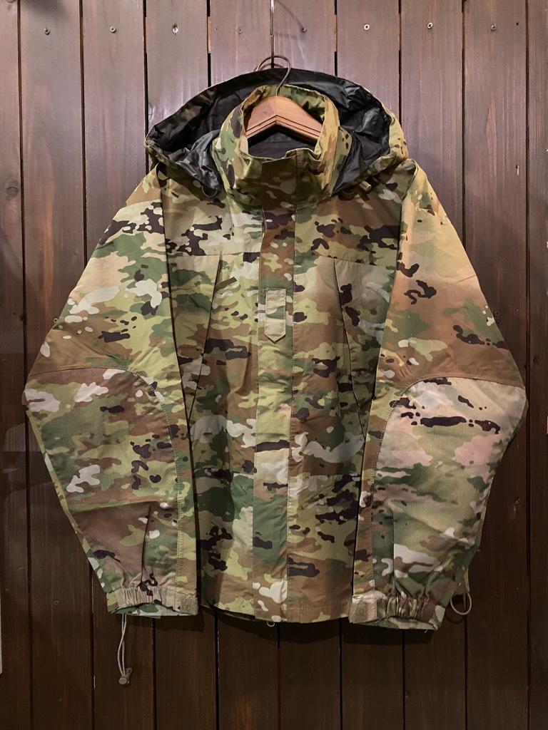 マグネッツ神戸店 Modern Military入荷! #8 LEVEL-6 Gore-Tex Item!!!_c0078587_16104511.jpg