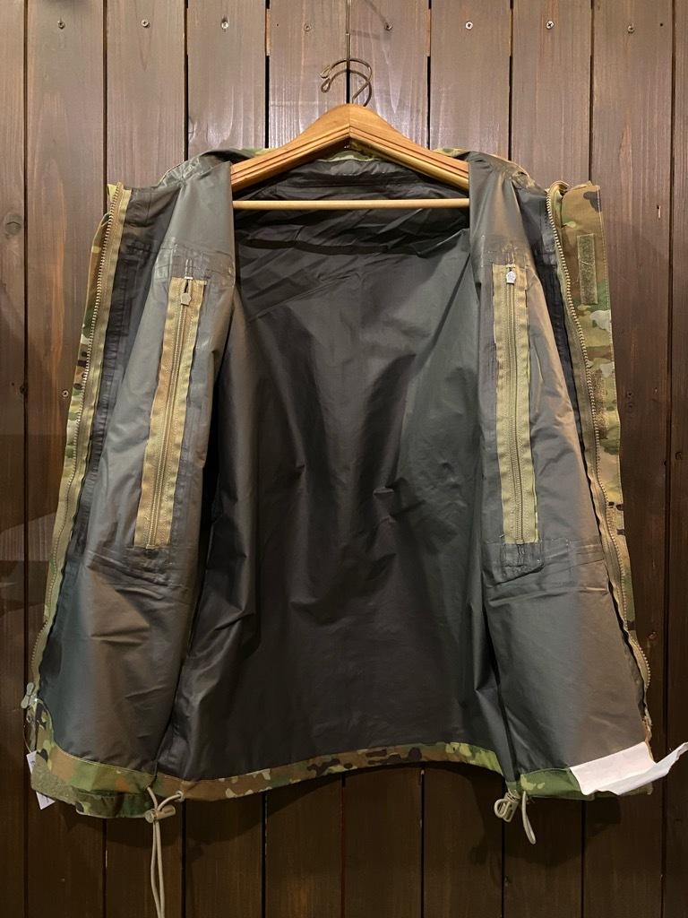 マグネッツ神戸店 Modern Military入荷! #8 LEVEL-6 Gore-Tex Item!!!_c0078587_16104537.jpg