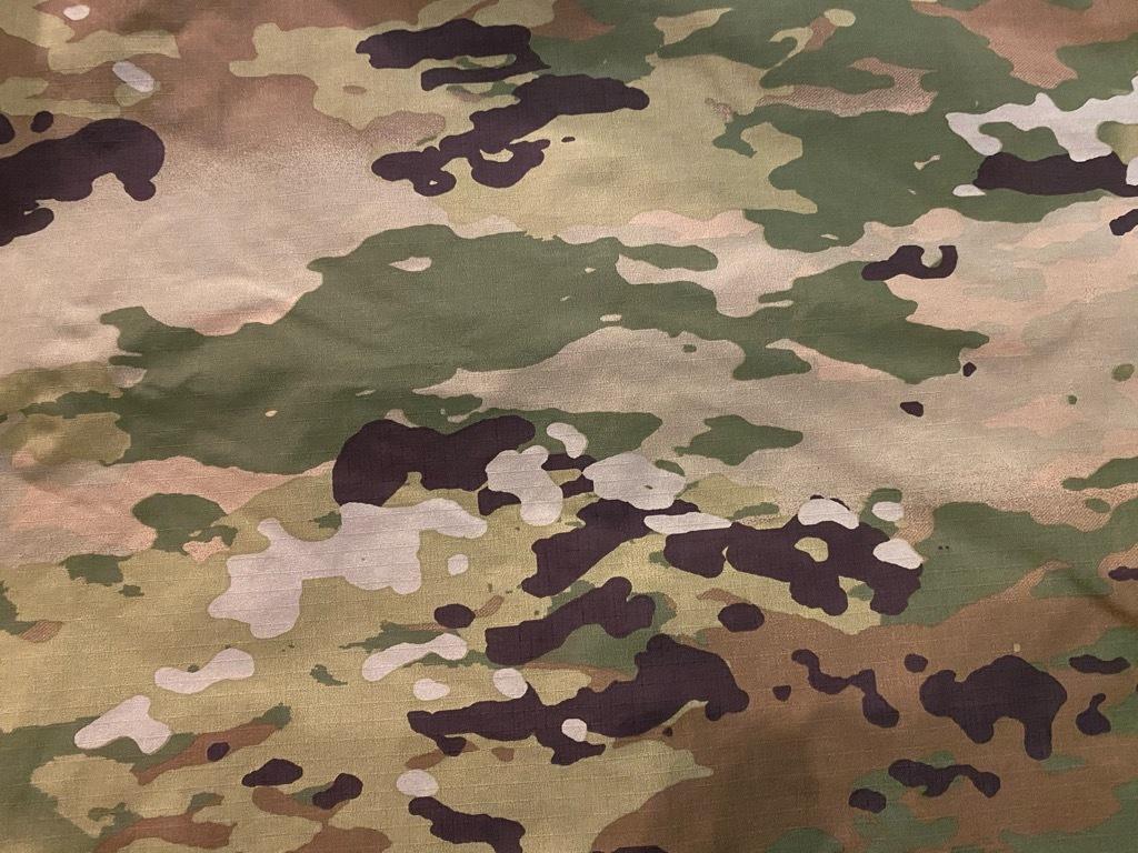 マグネッツ神戸店 Modern Military入荷! #8 LEVEL-6 Gore-Tex Item!!!_c0078587_16111121.jpg