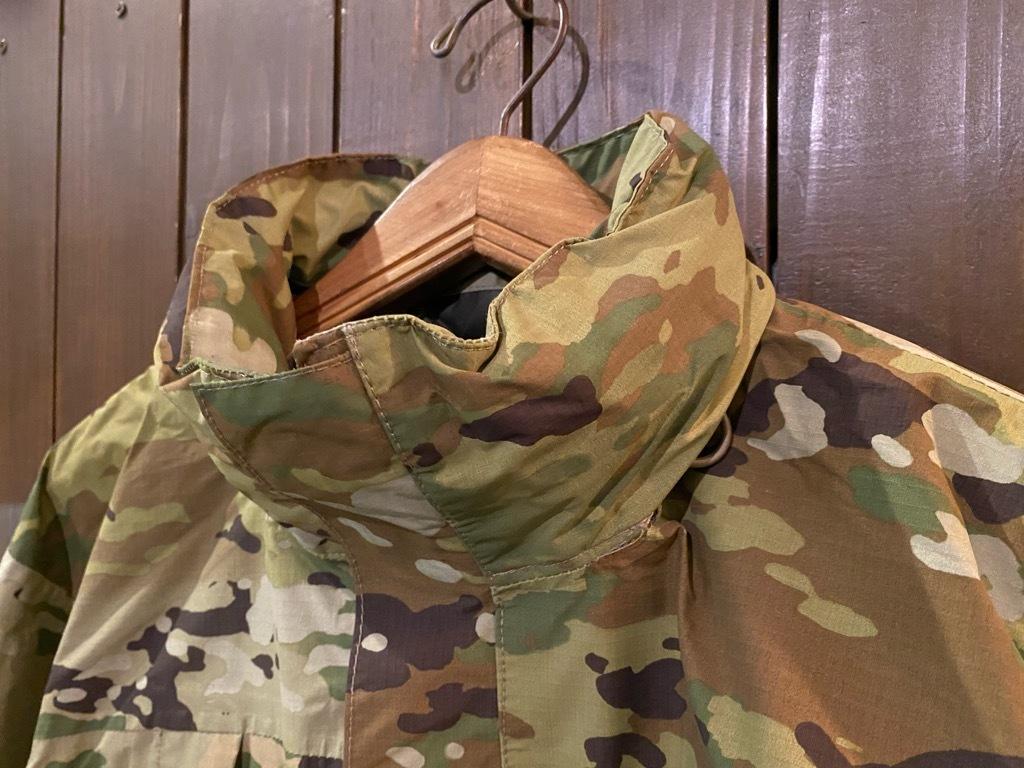 マグネッツ神戸店 Modern Military入荷! #8 LEVEL-6 Gore-Tex Item!!!_c0078587_16111135.jpg