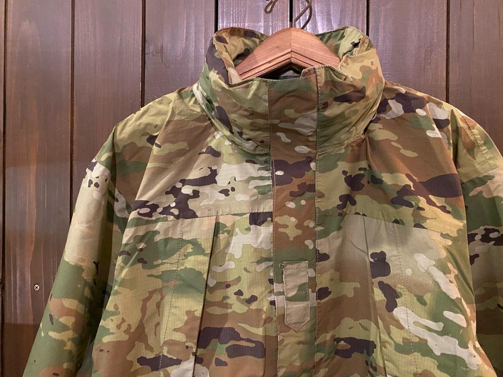 マグネッツ神戸店 Modern Military入荷! #8 LEVEL-6 Gore-Tex Item!!!_c0078587_16111144.jpg