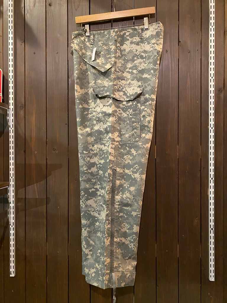 マグネッツ神戸店 Modern Military入荷! #8 LEVEL-6 Gore-Tex Item!!!_c0078587_16120244.jpg