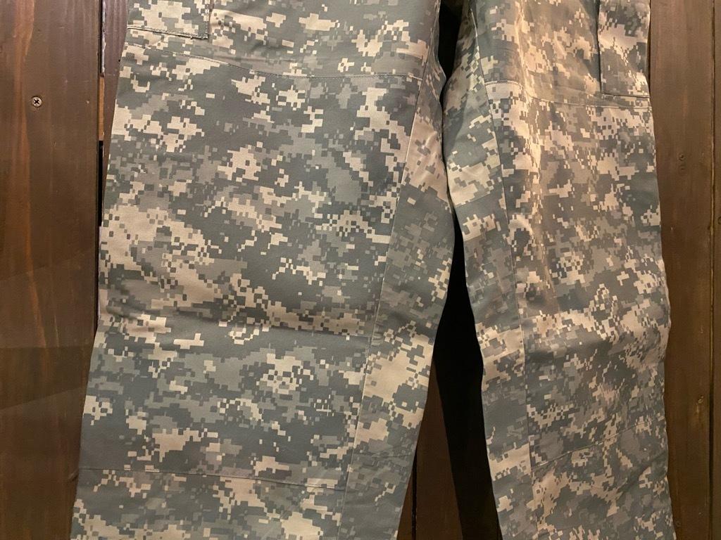 マグネッツ神戸店 Modern Military入荷! #8 LEVEL-6 Gore-Tex Item!!!_c0078587_16120345.jpg
