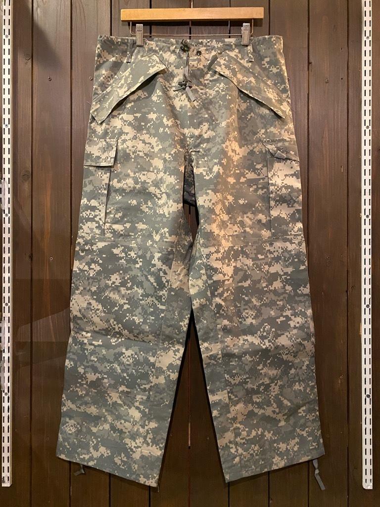 マグネッツ神戸店 Modern Military入荷! #8 LEVEL-6 Gore-Tex Item!!!_c0078587_16120355.jpg
