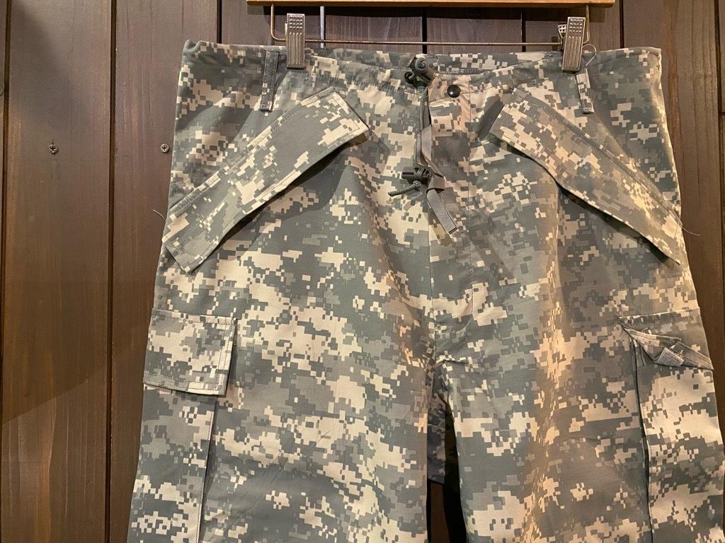 マグネッツ神戸店 Modern Military入荷! #8 LEVEL-6 Gore-Tex Item!!!_c0078587_16120372.jpg