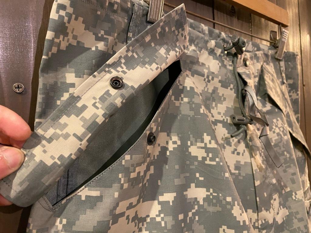 マグネッツ神戸店 Modern Military入荷! #8 LEVEL-6 Gore-Tex Item!!!_c0078587_16120375.jpg