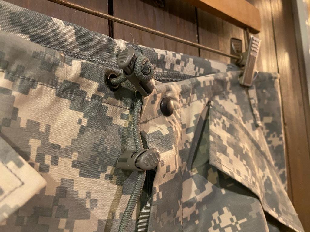 マグネッツ神戸店 Modern Military入荷! #8 LEVEL-6 Gore-Tex Item!!!_c0078587_16120498.jpg