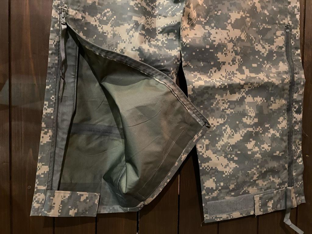 マグネッツ神戸店 Modern Military入荷! #8 LEVEL-6 Gore-Tex Item!!!_c0078587_16122817.jpg
