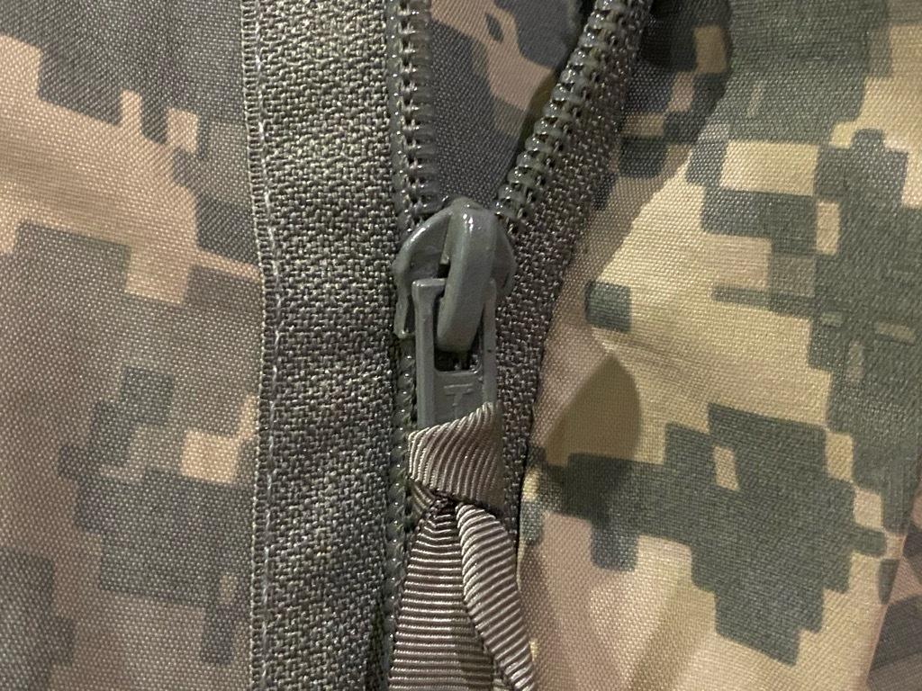 マグネッツ神戸店 Modern Military入荷! #8 LEVEL-6 Gore-Tex Item!!!_c0078587_16122937.jpg