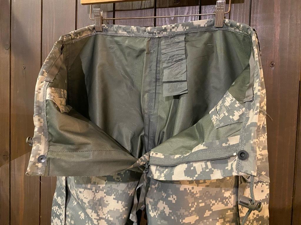 マグネッツ神戸店 Modern Military入荷! #8 LEVEL-6 Gore-Tex Item!!!_c0078587_16122946.jpg