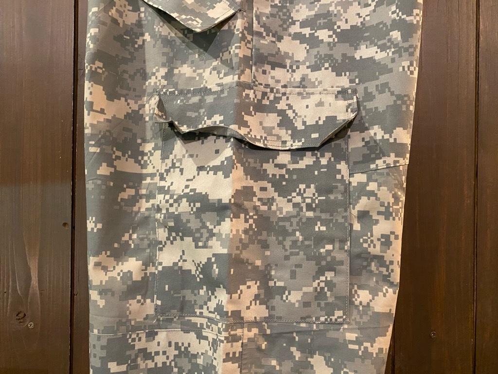 マグネッツ神戸店 Modern Military入荷! #8 LEVEL-6 Gore-Tex Item!!!_c0078587_16122989.jpg