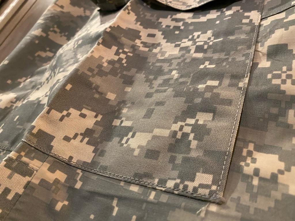 マグネッツ神戸店 Modern Military入荷! #8 LEVEL-6 Gore-Tex Item!!!_c0078587_16123076.jpg