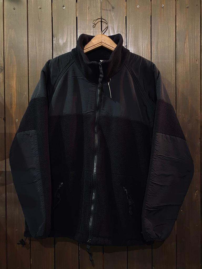 マグネッツ神戸店 Modern Military入荷! #7 LEVEL-3 Fleece Jacket!!!_c0078587_16151312.jpeg