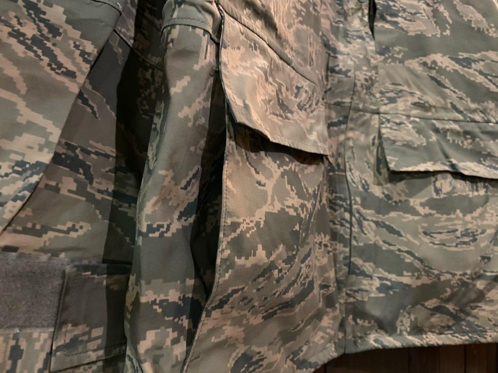 マグネッツ神戸店 Modern Military入荷! #8 LEVEL-6 Gore-Tex Item!!!_c0078587_16172308.jpg