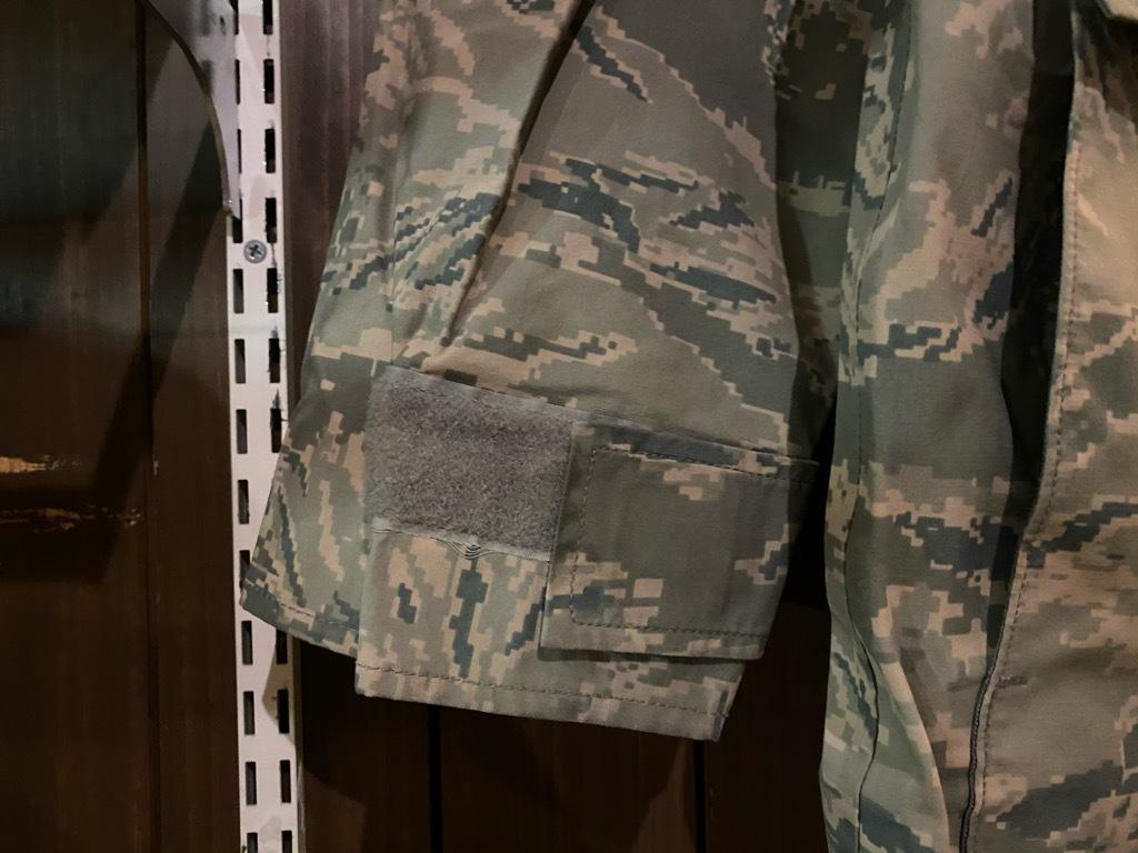 マグネッツ神戸店 Modern Military入荷! #8 LEVEL-6 Gore-Tex Item!!!_c0078587_16172341.jpg