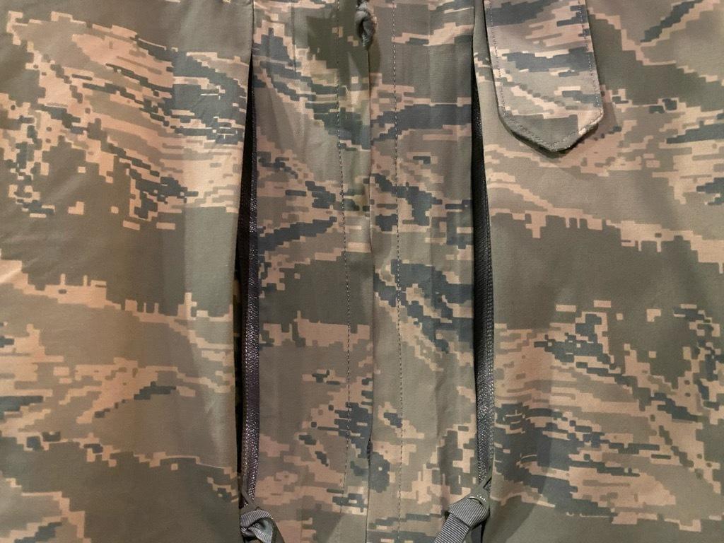 マグネッツ神戸店 Modern Military入荷! #8 LEVEL-6 Gore-Tex Item!!!_c0078587_16172411.jpg