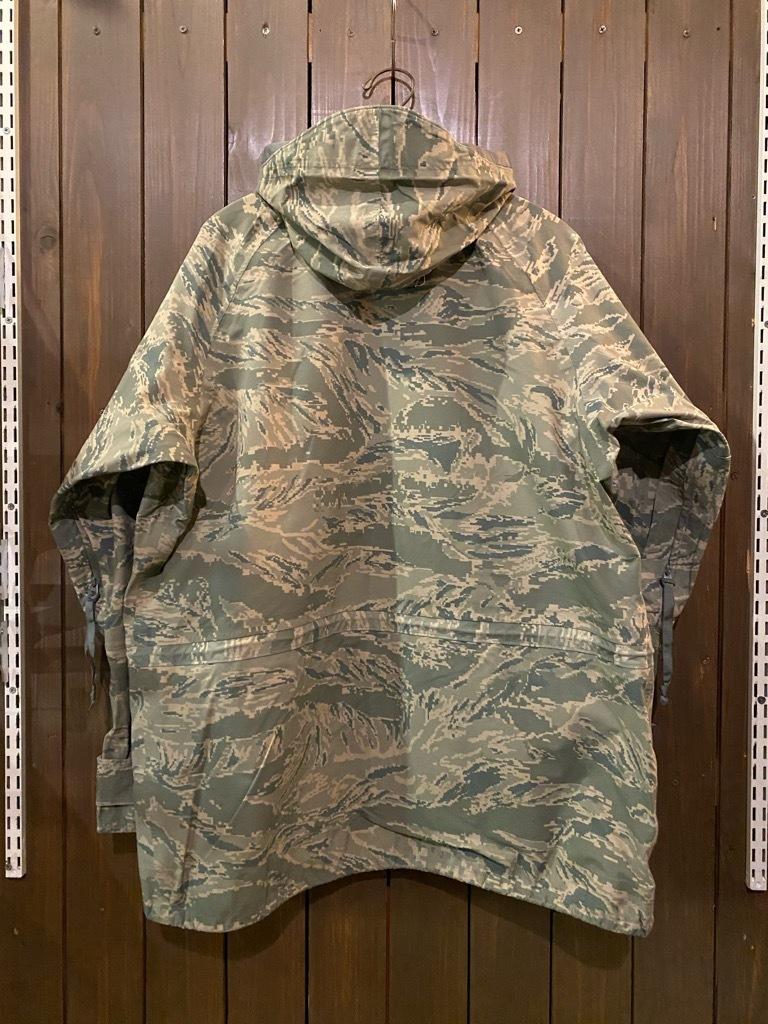 マグネッツ神戸店 Modern Military入荷! #8 LEVEL-6 Gore-Tex Item!!!_c0078587_16172420.jpg
