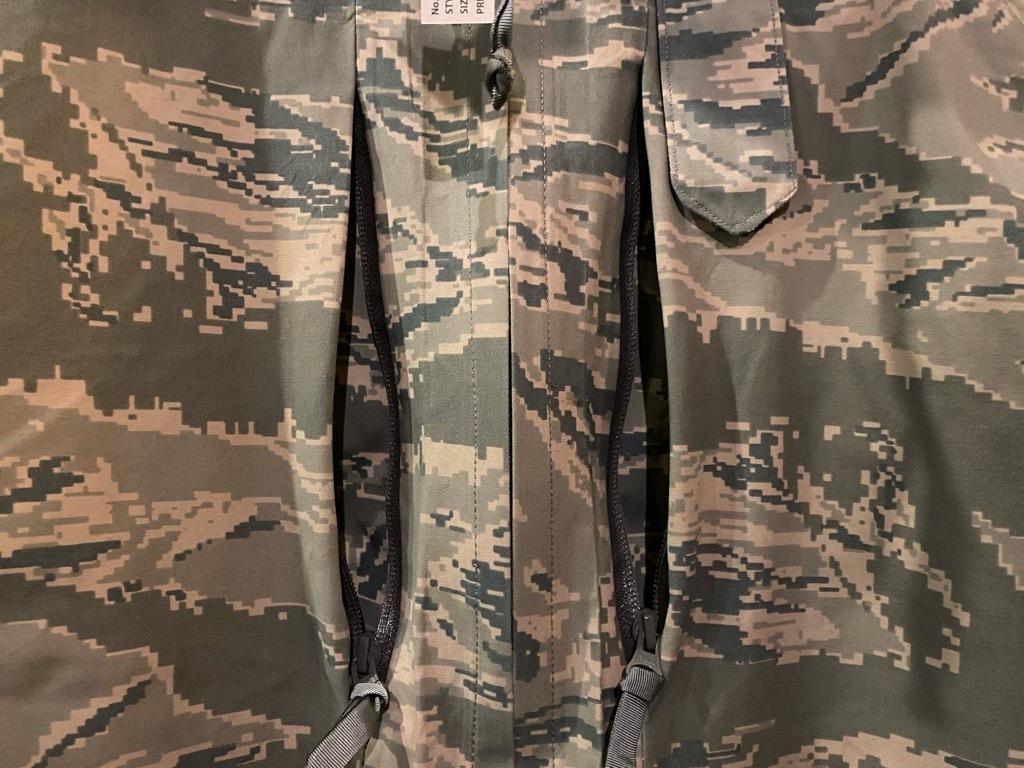 マグネッツ神戸店 Modern Military入荷! #8 LEVEL-6 Gore-Tex Item!!!_c0078587_16172425.jpg