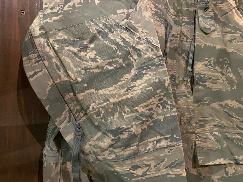 マグネッツ神戸店 Modern Military入荷! #8 LEVEL-6 Gore-Tex Item!!!_c0078587_16172443.jpg