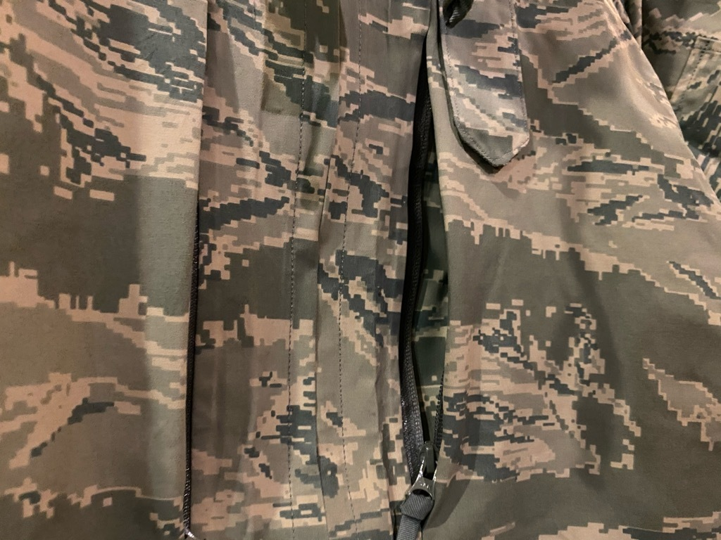 マグネッツ神戸店 Modern Military入荷! #8 LEVEL-6 Gore-Tex Item!!!_c0078587_16172470.jpg