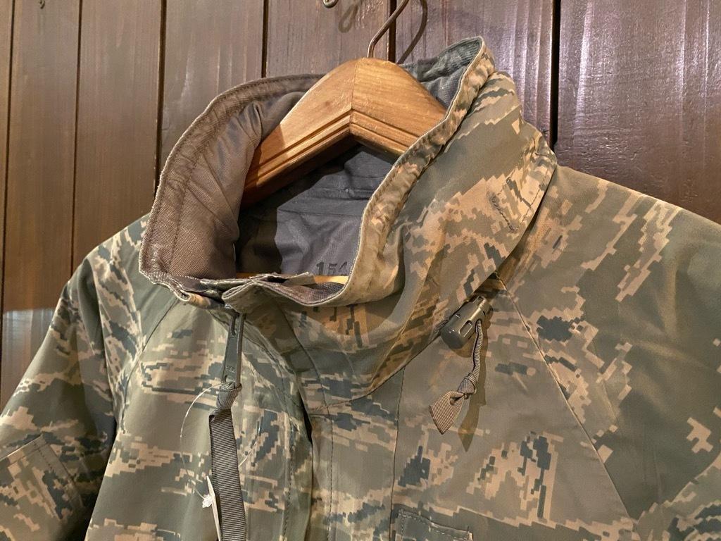 マグネッツ神戸店 Modern Military入荷! #8 LEVEL-6 Gore-Tex Item!!!_c0078587_16182429.jpg