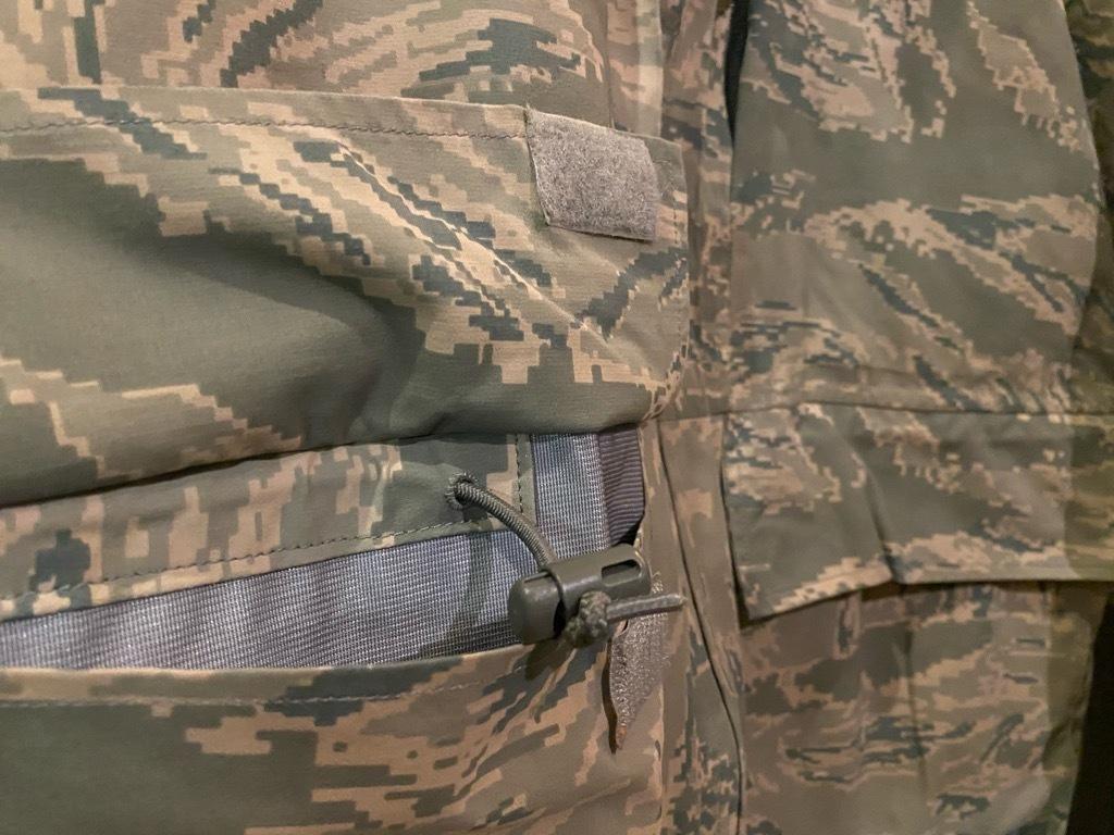 マグネッツ神戸店 Modern Military入荷! #8 LEVEL-6 Gore-Tex Item!!!_c0078587_16182469.jpg