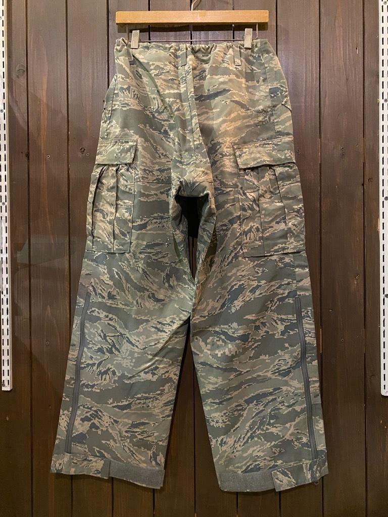 マグネッツ神戸店 Modern Military入荷! #8 LEVEL-6 Gore-Tex Item!!!_c0078587_16193500.jpg