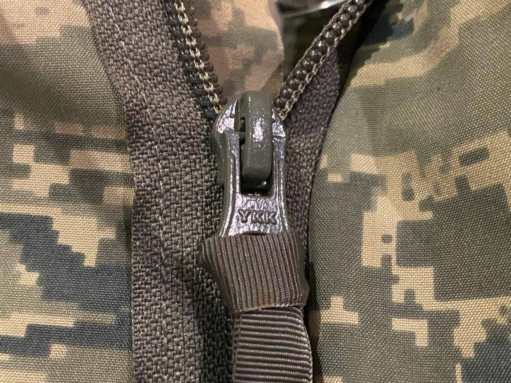 マグネッツ神戸店 Modern Military入荷! #8 LEVEL-6 Gore-Tex Item!!!_c0078587_16193582.jpg