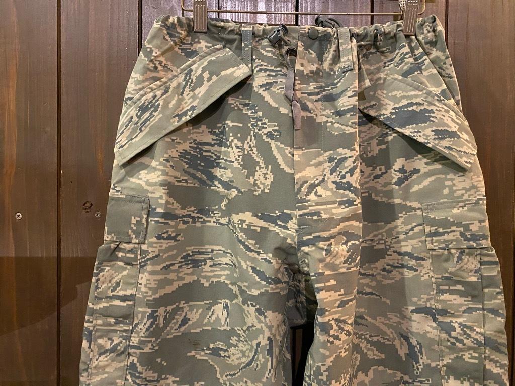 マグネッツ神戸店 Modern Military入荷! #8 LEVEL-6 Gore-Tex Item!!!_c0078587_16193600.jpg