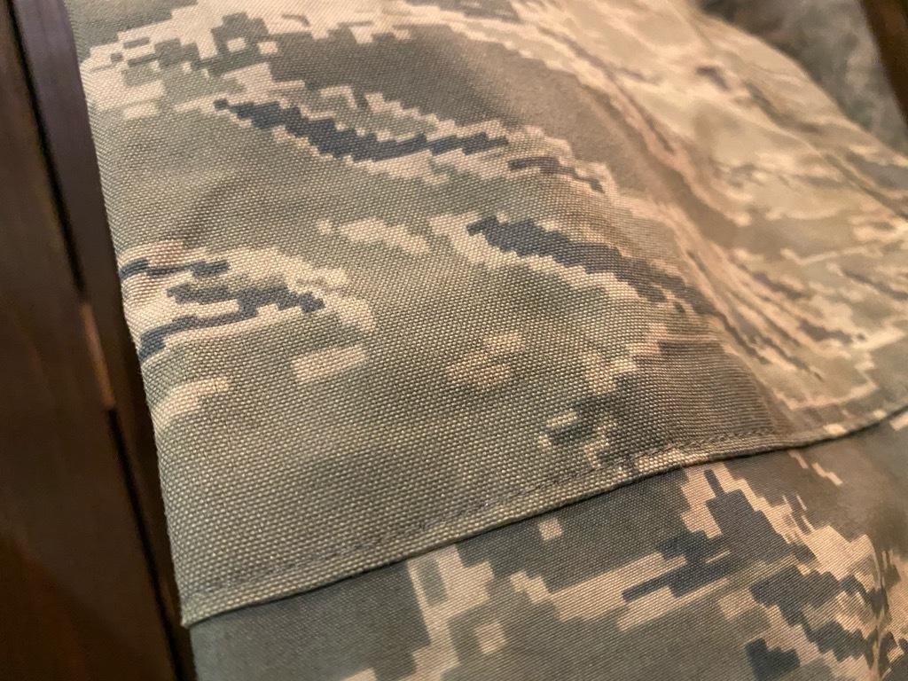 マグネッツ神戸店 Modern Military入荷! #8 LEVEL-6 Gore-Tex Item!!!_c0078587_16193624.jpg
