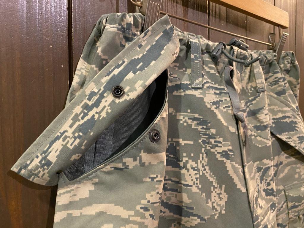 マグネッツ神戸店 Modern Military入荷! #8 LEVEL-6 Gore-Tex Item!!!_c0078587_16193676.jpg