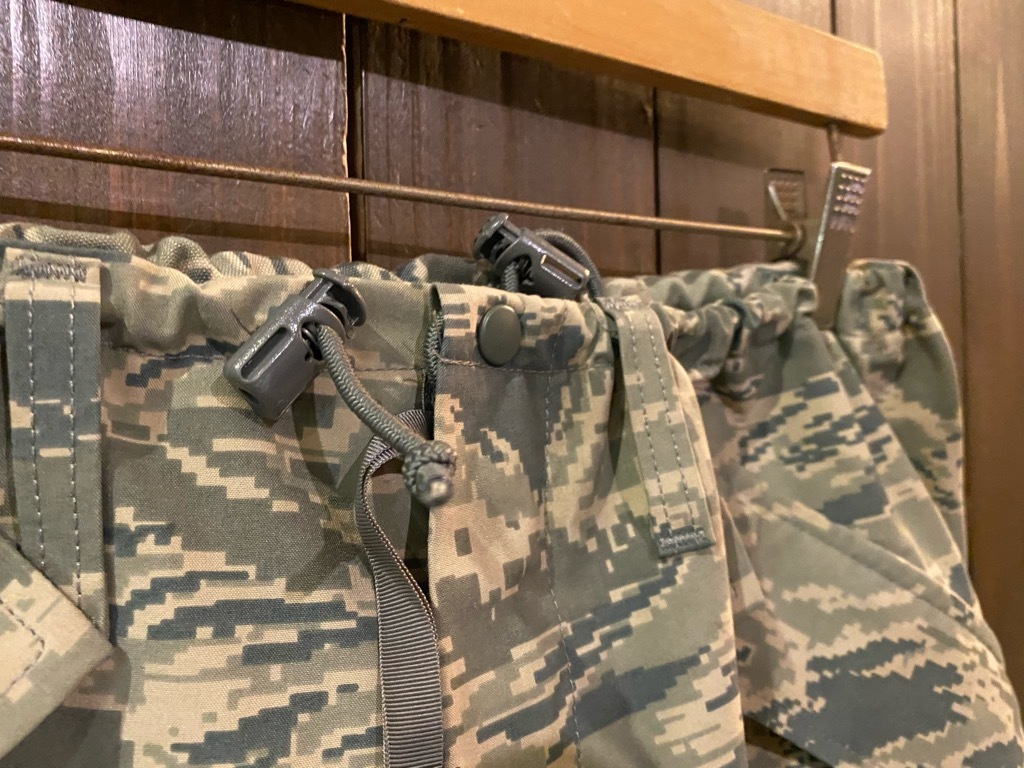 マグネッツ神戸店 Modern Military入荷! #8 LEVEL-6 Gore-Tex Item!!!_c0078587_16193688.jpg
