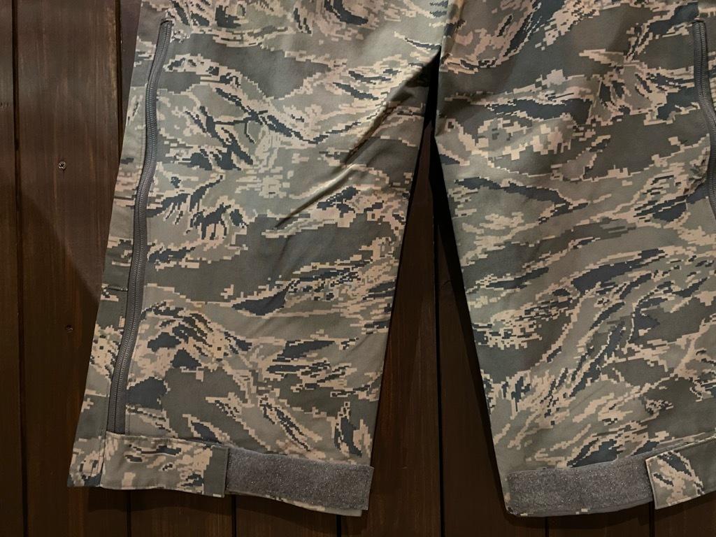 マグネッツ神戸店 Modern Military入荷! #8 LEVEL-6 Gore-Tex Item!!!_c0078587_16203032.jpg