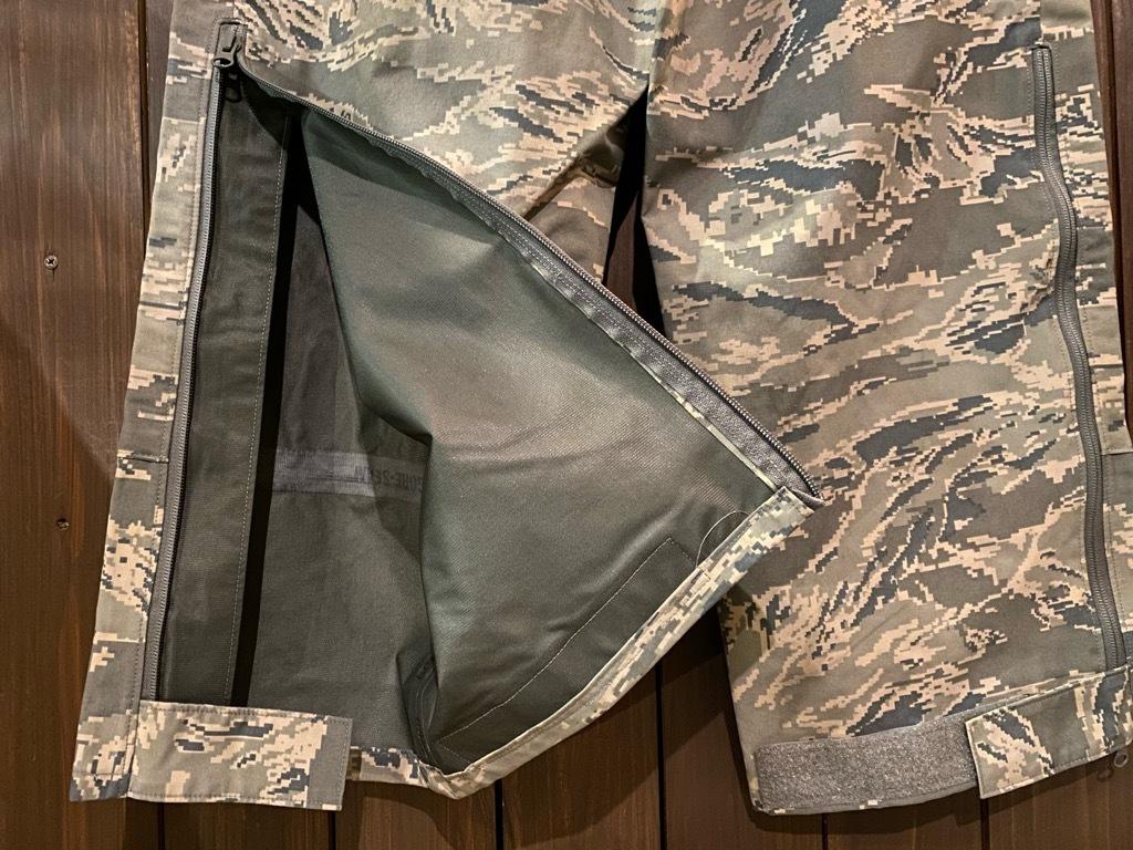 マグネッツ神戸店 Modern Military入荷! #8 LEVEL-6 Gore-Tex Item!!!_c0078587_16203094.jpg